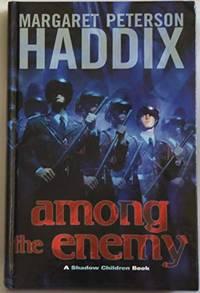 Among the Enemy