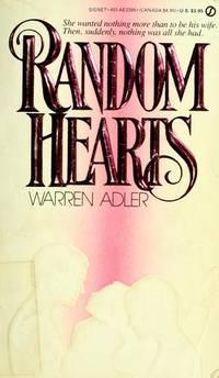 Random Hearts.