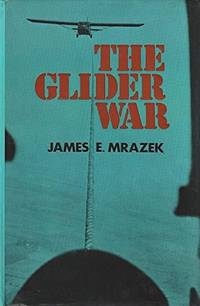 The glider war