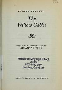 The Willow Cabin