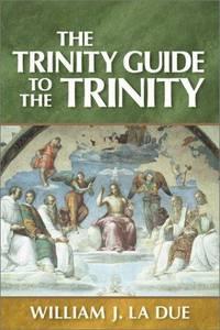 trinity guide to the trinity