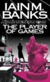 Player of Games