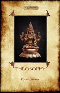 image of Theosophy (Aziloth Books)