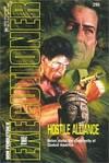 image of The Executioner: Hostile Alliance
