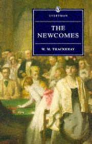 Newcomes, The
