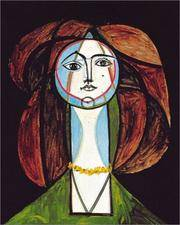 Pablo Picasso: The Time With Françoise Gilot