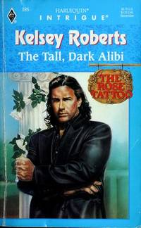 TALL, DARK ALIBI