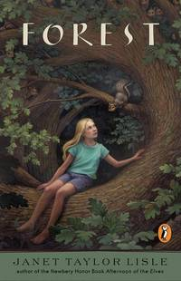 Forest Lisle, Janet Taylor by   Janet Taylor - Paperback - from stressfreebooks and Biblio.com