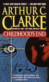 image of Childhood's End: A Novel