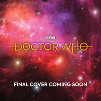image of Doctor Who The Faceless Ones