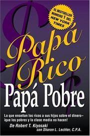 Pap Rico Pap Pobre