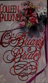 O'Brian's Bride