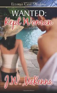 Wanted: Kept Woman