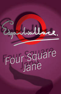 image of Four Square Jane