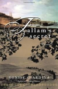 image of Fallam's Secret: A Novel