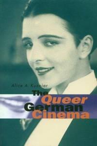 The Queer German Cinema
