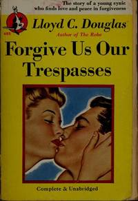 image of Forgive Us Our Trespasses