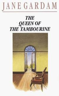 image of The Queen of the Tambourine (Camden)