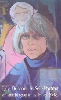 Lily Briscoe: A Self-Portrait