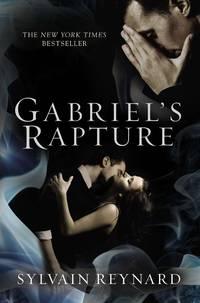 Gabriel's Rapture (Gabriel's Inferno)