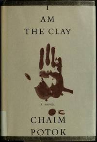 image of I Am The Clay