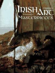 image of Irish Art Masterpieces