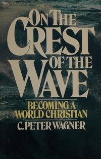On the Crest Of the Wave