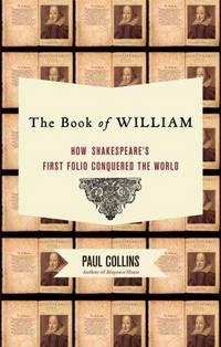 The Book Of William