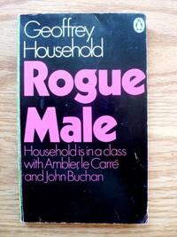 Rogue Male.