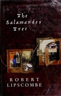 Salamander Tree