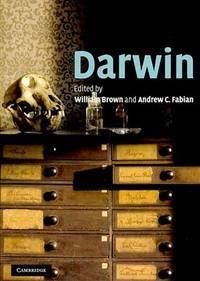 Darwin (The Darwin College Lectures)