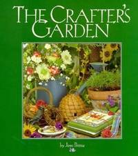 The Crafter's Garden