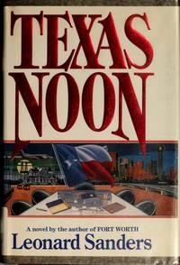 Texas Noon