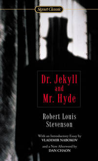 image of Dr. Jekyll and Mr. Hyde (A SIGNET Classic)