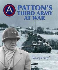 Patton\'s Third Army At War