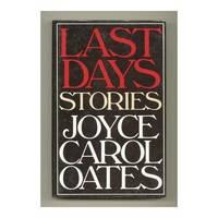 LAST DAYS STORIES