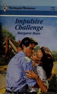 Impulsive Challenge
