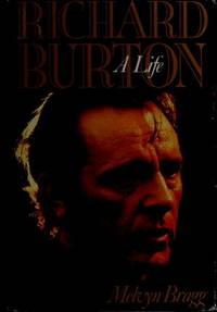 Richard Burton  a Life