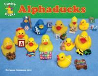 ALPHAducks