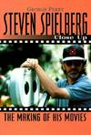 image of Steven Spielberg: Close Up: The Making of His Movies (Close-Up Series)