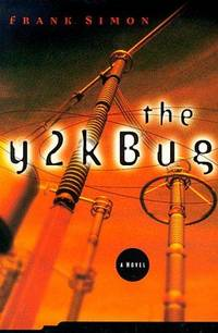 The Y2K Bug (The Y2K Bug Series #1)