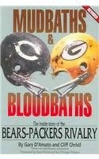 Mudbaths and Bloodbaths Revised