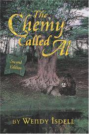 The Chemy Called Al
