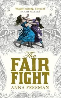 The Fair Fight