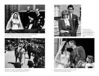 Queen Elizabeth II (The Compact Guide)