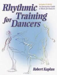 image of Rhythmic Training for Dancers