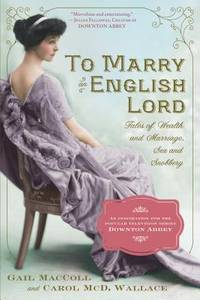 Tales of Wealth and Marriage, Sex and Snobbery in the Gilded Age