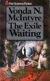 image of The Exile Waiting