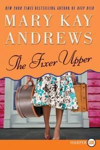 The Fixer Upper Lp
