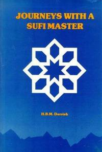 Journeys with a Sufi Master